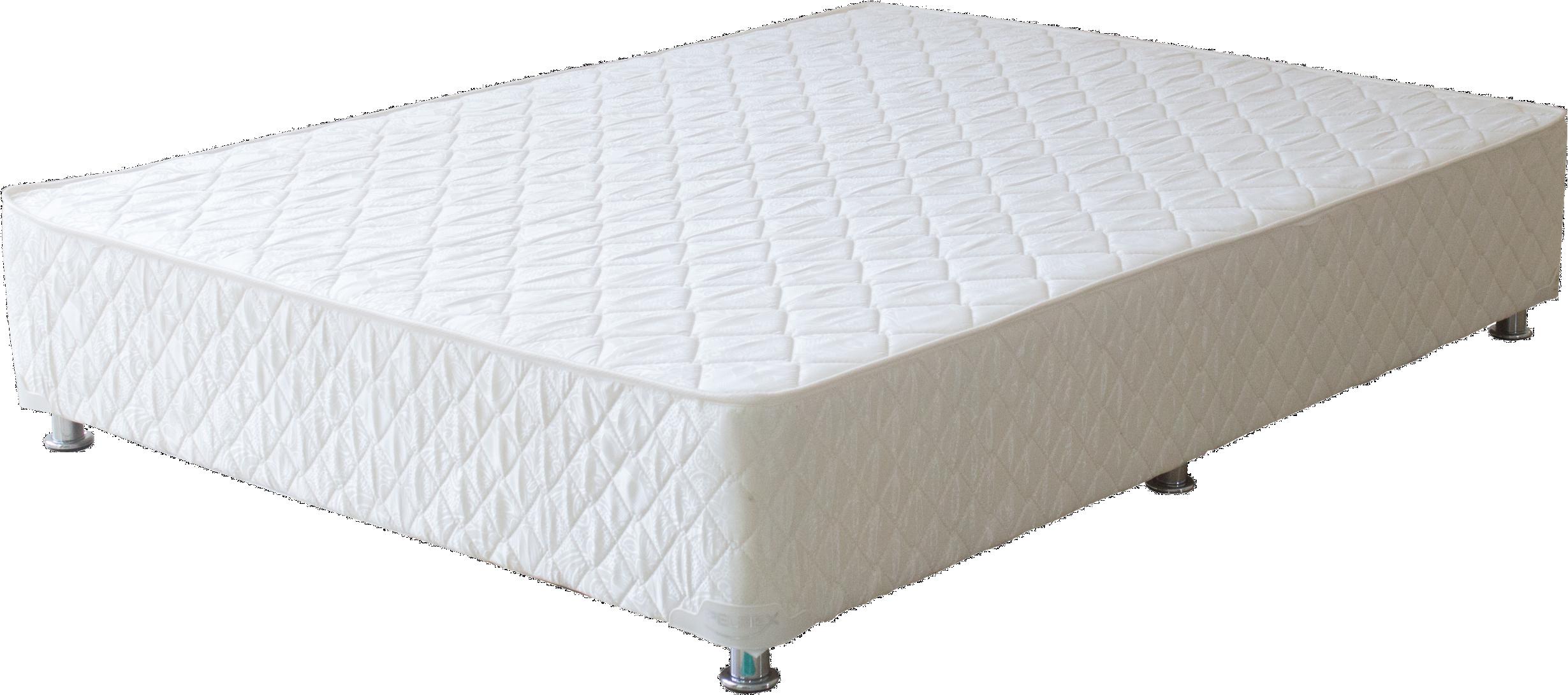 produto cama box